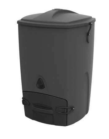 Biolan Kompostinė vasarnamiams