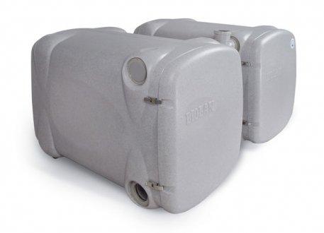 Biolan Vandens valymo filtras 70