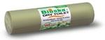 Biologiškai suyrantis maišelis Bioska Dry Toilet