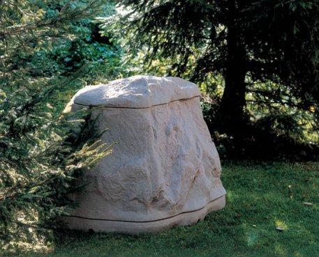 Biolan Kompostinė AKMUO