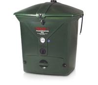 Biolan Kompostinė 550
